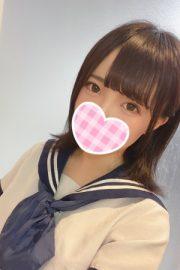3/19体験入店初日あめり