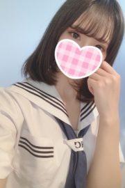 8/13体験入店初日さき