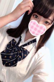 6/15体験入店初日ちあ