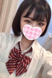 6/9体験入店初日ふうこ
