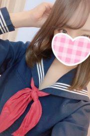 4/14体験入店初日らん