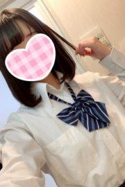 2/1体験入店初日ひさこ