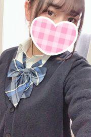 2/5体験入店初日まゆ