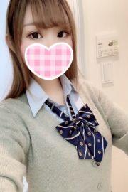 2/15体験入店初日ひすい