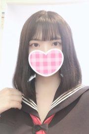 10/3体験入店初日ゆうな