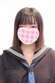 10/10体験入店初日りみ(JK上がりたて18歳)