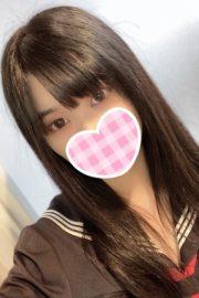 11/12体験入店初日せん