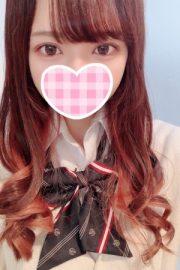 11/1体験入店初日ゆらの