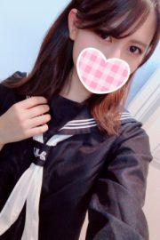 10/28体験入店初日まゆき