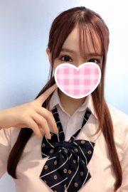6/28体験入店初日ゆり