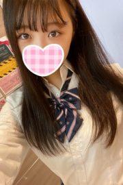 3/1体験入店初日ひよん