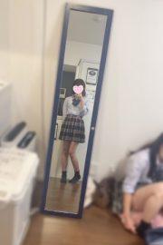 8/22体験入店初日めぐみ