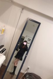 10/14日体験入店初日みそら