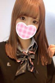 10/23体験入店初日あれん(JK上がりたて18歳)
