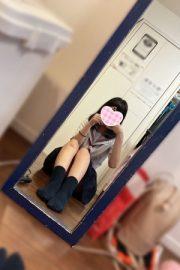 7/1体験入店初日なつみ