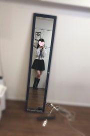 4/6体験入店初日はるな