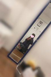 3/26体験入店初日きき