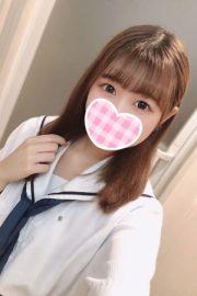 4/2体験入店初日みづき