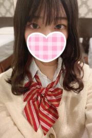 12/19体験入店初日このみ