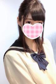 12/16体験入店初日らん