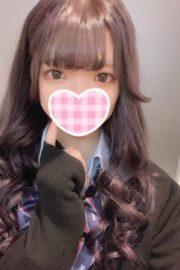 12/6体験入店初日りずむ(JK上がりたて18歳)