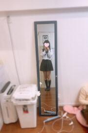 1/28体験入店初日あやな(JK中退年齢18歳)