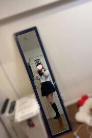 1/23体験入店初日しい