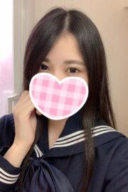 2/25体験入店初日かこ