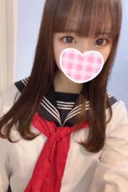 2/28体験入店初日りな(JK上がりたて18歳)