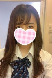 3/8体験入店初日なるみ