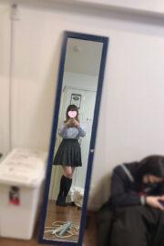 3/19体験入店初日りんか