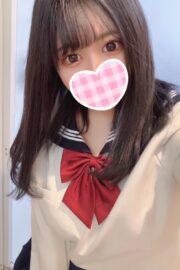 3/16体験入店初日ゆめな(JK上がりたて18歳)
