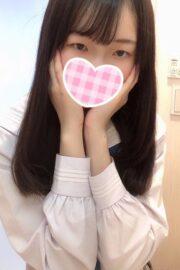 3/12体験入店初つばめ(JK上がりたて18歳)
