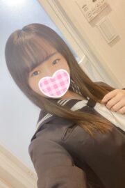 4/28体験入店初日あゆり