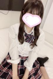 4/12体験入店初日ねね(JK上がりたて18歳)
