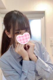 ふうり(JK上がりたて18歳)