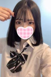 5/1体験入店初日まこと