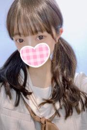 4/3体験入店初日みなみ(JK上がりたて18歳)