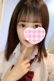 4/11体験入店初日みゆう