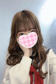 4/30体験入店初日ゆうか(JK上がりたて18歳)