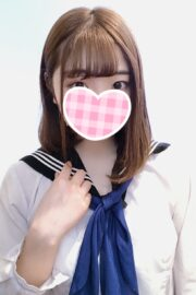 4/17体験入店初日るな(JK上がりたて18歳)
