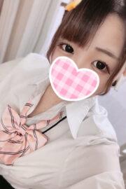 5/15体験入店初日ことね(JK上がりたて18歳)