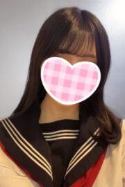 5/14体験入店初日こはく