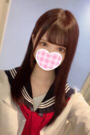 5/20体験入店初日めぐ