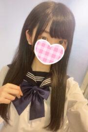 5/5体験入店初日ゆきの