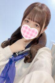 5/16体験入店初日ゆめ