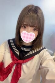 6/22体験入店初日ことり(JK上がりたて18歳)