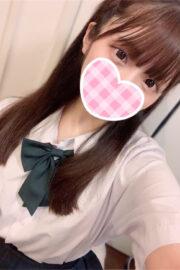 6/5体験入店初日なつめ
