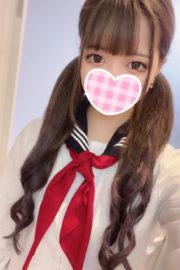 6/11体験入店初日りせ(JK上がりたて18歳)