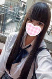 6/5体験入店初日りりな(JK上がりたて18歳)